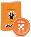 Sew It All DVD