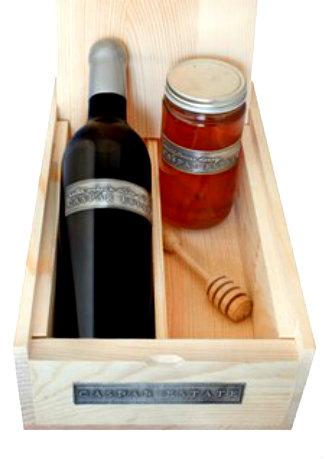 Box of Oil&Honey Open WhiteSm