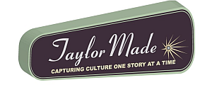 Taylor Made Culture