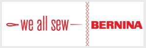 We Sew It All