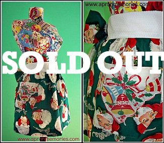 apron_merry_christmas_soldout