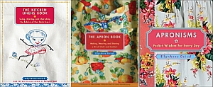 EllynAnne's publications