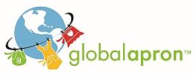 Global Apron