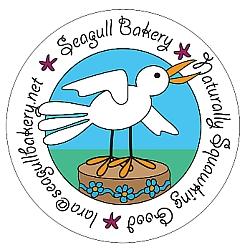 Seagull Bakery