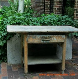 Prep_serving station_old table www