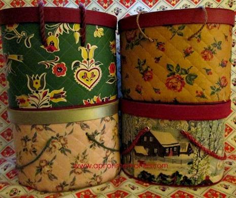 4 sewing baskkets www IMG_0084