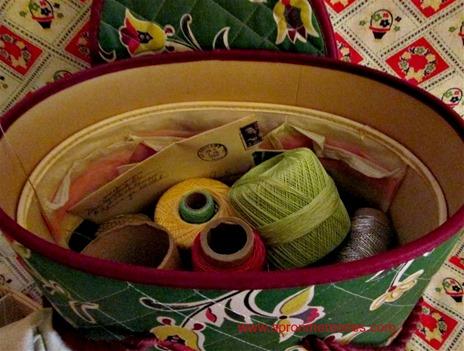 green w flowers interior 2 www IMG_0092