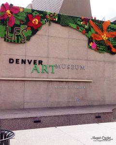 crochet-coral-reef-pattern-free-form-maggie-weldon-art-exhibit-denver-006-optw