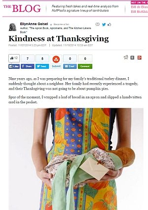 huffpost_kindness_at_thanksgiving