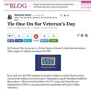 huffpost_tieoneon_veterans